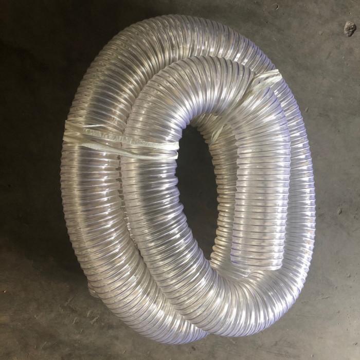 Địa chỉ bán ống dẫn hóa chất công nghiệp, ống bạt công nghiệp, ống bơm công nghiệp, ống ruột gà công nghiệp trên MuaBanNhanh