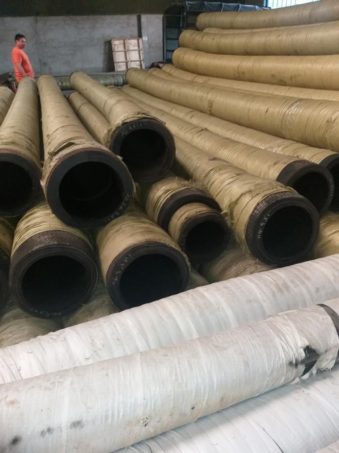 Mua ống hút công nghiệp, tư vấn kích thước ống công nghiệp phù hợp cho khách hàng