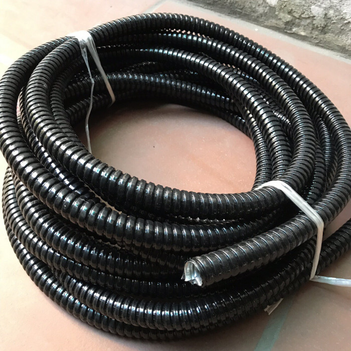Mua ống nhựa công nghiệp