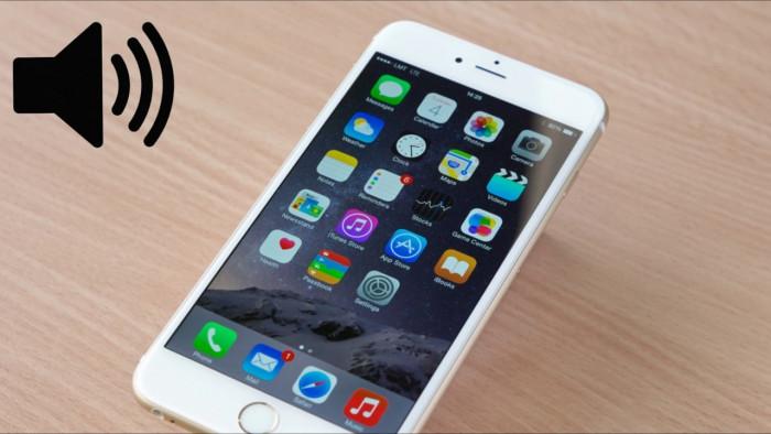 Cài nhạc chuông Iphone không cần Itunes, cài nhạc chuông cho Iphone Garageband, thay đổi nhạc chuông cho Iphone, cài nhạc chuông Iphone miễn phí