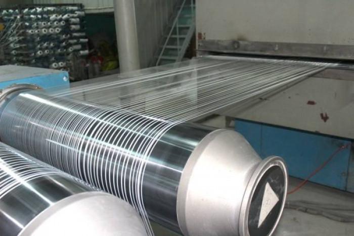 Quy trình sản xuất bao pp dệt, nhà máy sản xuất bao dệt pp