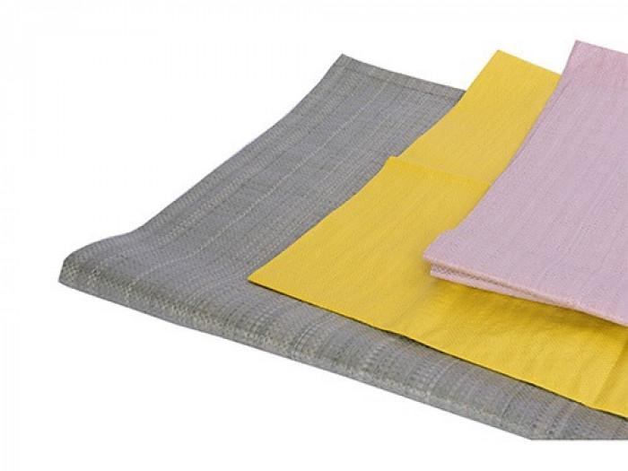 Bao PP dệt, bao PA/PE từ 1-100kg, bao khổ lớn dùng cho xuất khẩu