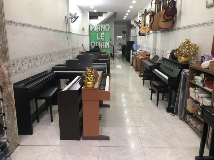 Trung Tâm  Nhạc Cụ Lê Quân - Chuyên bán các loại piano nội địa Nhật - Grand piano, Upright piano, Piano cơ, Piano điện, đàn nhà thờ