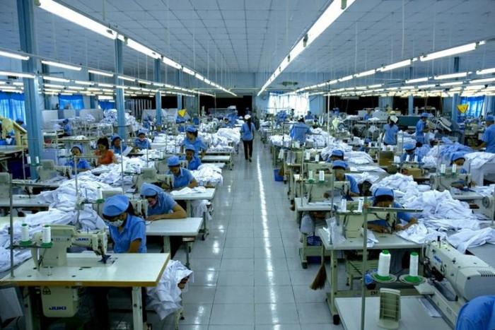 Shop quần áo của Văn Toàn, Shop áo Văn Toàn, shop áo Văn Toàn, hỗ trợ nhận may áo làm local brand
