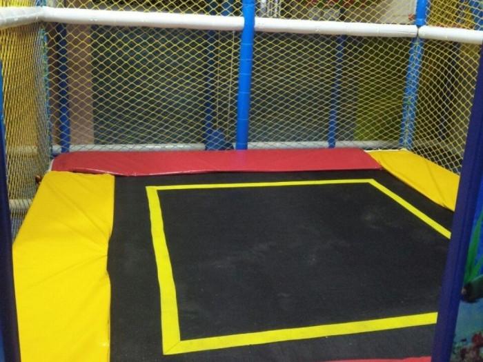 Cầu trượt vui chơi cho bé, cầu trượt cho bé 5 tuổi, ở đâu bán cầu trượt cho bé