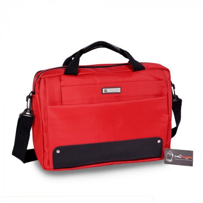 Cặp laptop đỏ, cặp laptop bền