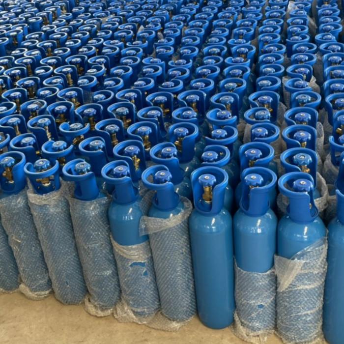 Bình oxy y tế giá bao nhiêu, bán bình oxy y tế, khí oxy y tế, mua bình oxy y tế ở TPHCM