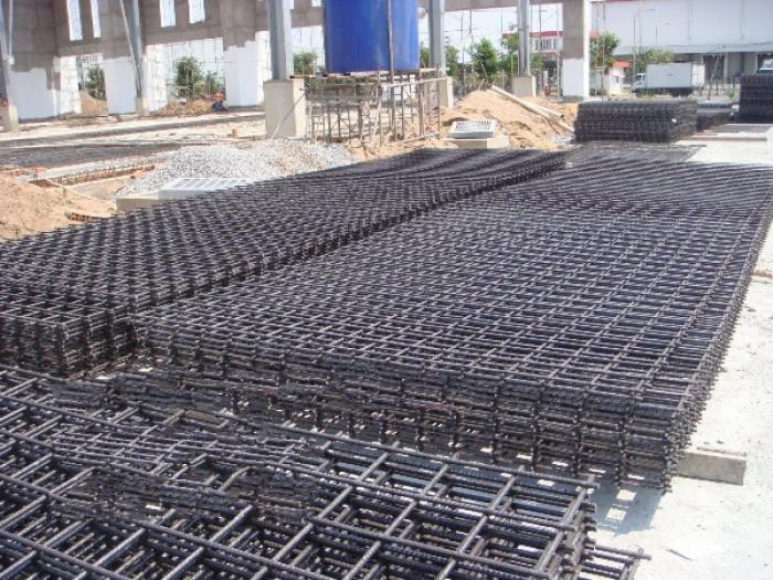 Lưới thép hàn xây dựng, báo giá lưới thép hàn, báo giá lưới thép hàn 50x50, báo giá lưới thép hàng rào, lưới thép hàn báo giá