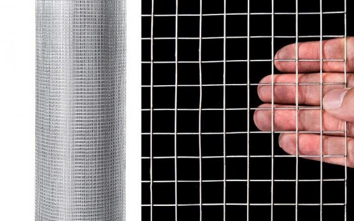 Lưới thép hàn chịu lực, lưới thép hàn mạ kẽm giá rẻ, lưới thép hàn giá rẻ, mua lưới thép hàn ở TPHCM