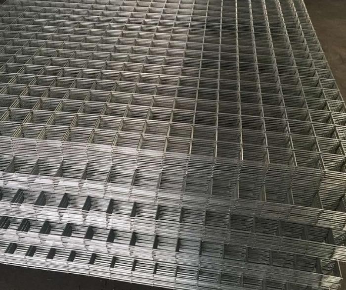 Xưởng lưới thép hàn, xem giá lưới thép hàn