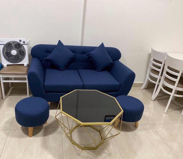Sofa tối giản, sofa hiện đại, sofa thẳng, sofa gọn đẹp, sofa phong cách tối giản, sofa đơn giản