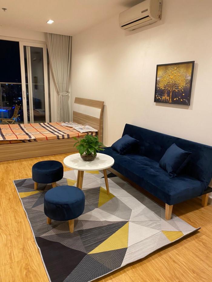 Các mẫu sofa đơn giản mà đẹp, các mẫu ghế sofa đơn giản