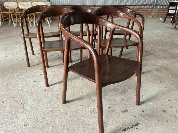Bàn ghế bán cà phê, bàn ghế uống cà phê