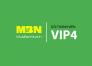 Dịch vụ thành viên VIP 4 MuaBanNhanh