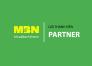 Dịch vụ thành viên Partner MuaBanNhanh