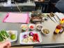 Cách làm cua sốt ớt kiểu Singapore - Top 35 món ăn ngon nhất thế giới do CNN bình chọn