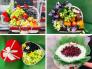Câu chuyện thành công: Bỏ lương khủng tại Úc 8X khởi nghiệp kinh doanh ẩm thực, giỏ trái cây nhập khẩu làm quà tặng sức khỏe