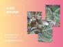 Cây khôi nhung giống - Hiệu quả kinh tế từ trồng cây khôi nhung qua mô hình trồng cây lá khôi Yên Bái