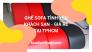 Ghế tình yêu khách sạn - ghế sofa tình yêu giá rẻ TPHCM trên MuaBanNhanh