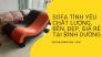 Sofa tình yêu giá rẻ chất lượng cao, bền, đẹp - Giá xưởng rẻ nhất Bình Dương. Sofa tình yêu - Mẫu mã đa dạng, chất lượng cao cấp