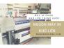 Nguồn máy in khổ lớn, máy in phun khổ lớn Trung Quốc - giải pháp khởi nghiệp mở xưởng in cho thợ ít vốn