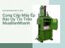 Cung cấp các loại máy ép rác nhập khẩu chất lượng cao trên MuaBanNhanh