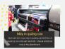 Cách săn tìm mua máy in quảng cáo khổ lớn cũ thanh lý còn mới, vận hành tốt - chia sẻ từ đối tác máy in MuaBanNhanh