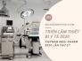 Thông tin triển lãm thiết bị y tế: thời gian, địa điểm, sản phẩm triển lãm