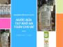 Nước rửa tay khô diệt khuẩn cho bé mua ở đâu? Top thương hiệu nước rửa tay khô an toàn cho bé