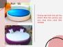 Giường ngủ hình tròn giá bao nhiêu? Mua bán giường ngủ tròn công chúa, sành điệu TPHCM