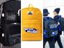 Top 10 balo đi học Local Brand Việt Nam đẹp, đáng mua, giá rẻ