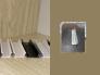 Nẹp trang trí là gì? Thế giới nẹp trang trí đa chất liệu từ công ty sản xuất nẹp góc