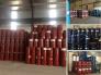 Nhà cung cấp hóa chất Polyurethane chống thấm, chống nóng, cách nhiệt, bao che đường ống, lỗ hổng, khe hở từ Hà Nội