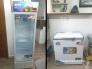 Có nên mua tủ đông đứng? Nên mua tủ đông đứng hay nằm ngang khi mở cửa hàng hải sản đông lạnh