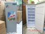 Đánh giá tủ đông Sumikura - Tủ đông dạng đứng 218 lít 8 ngăn đông, tiết kiệm điện