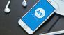 Sử dụng nhiều tài khoản Zalo cùng lúc trên smartphone Android