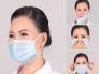 Nguồn cung cấp khẩu trang y tế giá sỉ - Địa chỉ bán khẩu trang y tế giá sỉ TP HCM