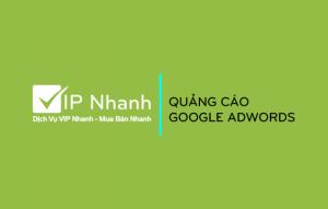 Dịch vụ quảng cáo Google Ads với đối tác Google MuaBanNhanh