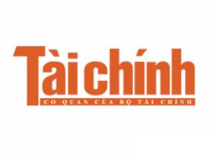 [ Báo Tài Chính ] Muabannhanh.Com Giải Pháp Mua Bán Nhanh Trên Di Động