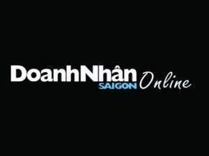 [ Báo Doanh Nhân Sài Gòn Online ] Đưa Tin Về Muabannhanh.Com - Giải Pháp Mua Bán Nhanh Hơn Trên Di Động