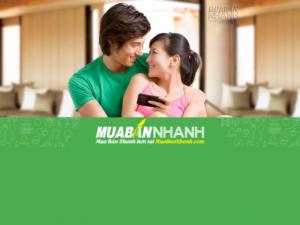 [ Báo Vnexpress.Net ] Hành Trình Từ Timviecnhanh.Com Đến Muabannhanh.Com