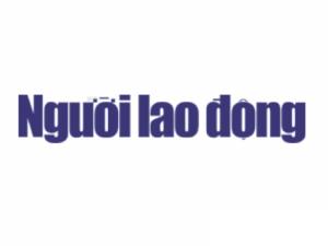 [ Báo Người Lao Động ] Muabannhanh Đón Đầu Xu Hướng Mua Bán Trên Di Động