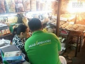 [ Thế Giới @ - Báo Người Lao Động ] Muabannhanh.Com Vào Top 76 Trang Web Hàng Đầu Việt Nam