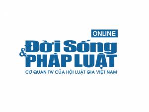 Báo Đời Sống Pháp Luật Đưa Tin Về Vinadesign: Mạng Xã Hội Muabannhanh.Com Là Một Start-Up Của Vinadesign.Vn
