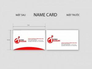 In card visit bằng file gì?