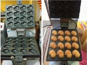 Cẩm Nang Mua Bán Máy Làm Bánh Chất Lượng, Giá Tốt Nhất