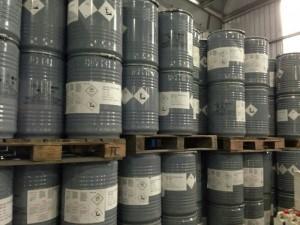 Tư vấn chọn mua các loại hóa chất xi mạ và cách sử dụng hóa chất an toàn