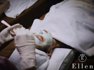 Chăm sóc da mặt ở đâu tốt TPHCM