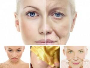 Đắp Mặt Nạ Collagen Có Tốt Không? Có Tác Dụng Gì? Giá Bao Nhiêu?