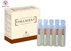 Tác Dụng Của Collagen? Hướng Dẫn Cách Uống Collagen Đem Lại Hiệu Quả Cao